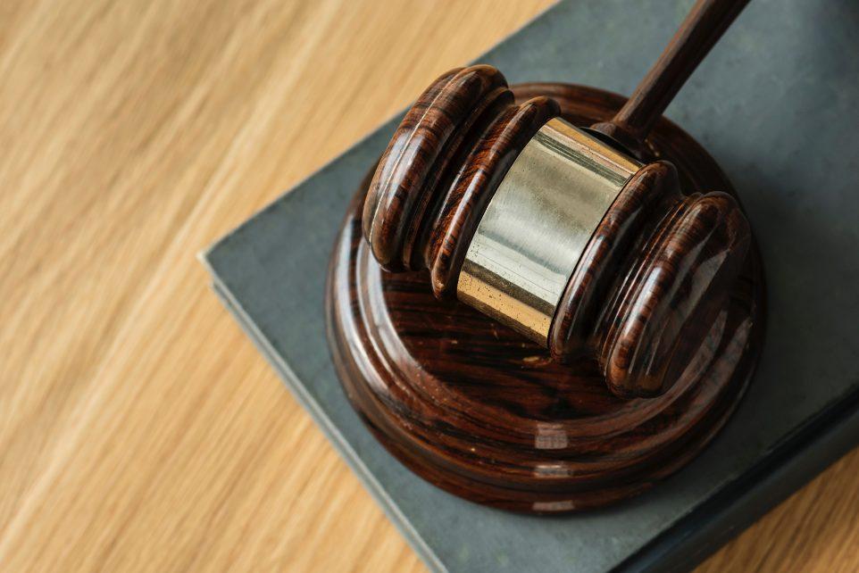 De wet die niet kan, maar wel moet