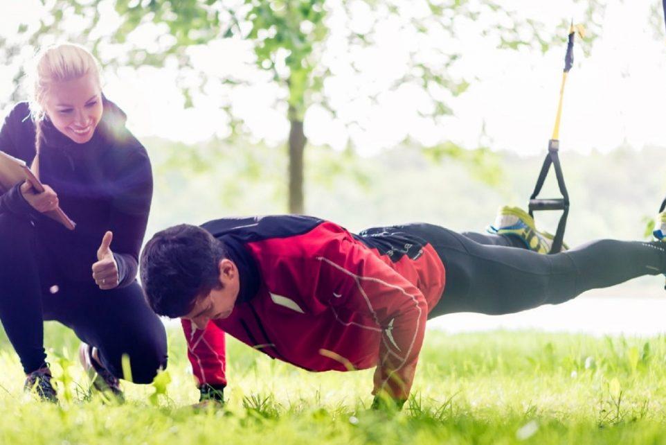 Maastricht Sport terug naar de basis: 'Gezonde, vitale inwoners: dat is het doel'