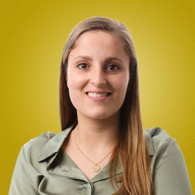 Stephanie Vennekens - Consultant